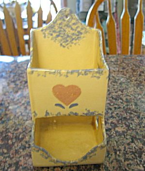 Matchsafe Spongeware (Image1)