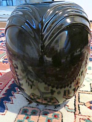 McCoy Fineforms Large Bijou Vase (Image1)