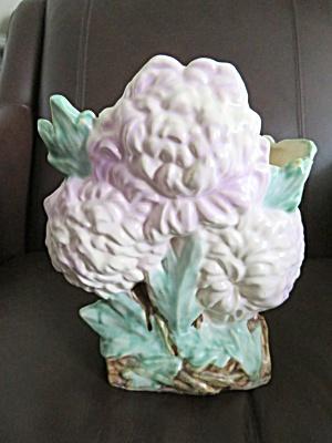 McCoy Vintage Flower Vase (Image1)