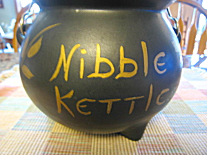 McCoy Nibble Kettle Cookie Bottom (Image1)