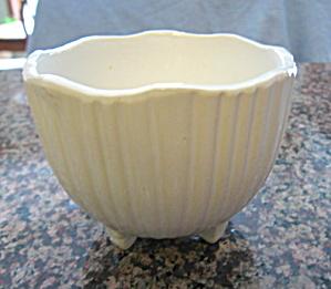 McCoy MCP Vase Planter (Image1)