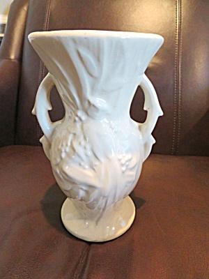 McCoy Bird of Paradise Vase (Image1)