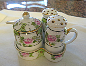 Nippon Condiment Set (Image1)