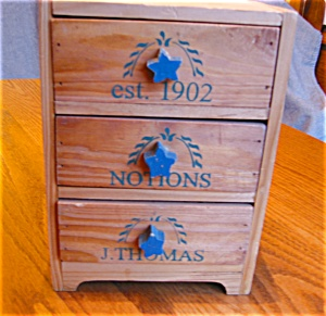 Wood Notions Box (Image1)