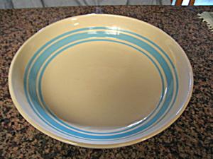 Vintage USA Pasta Bowl (Image1)