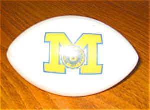 McCoy Pottery? Bank (Image1)