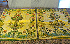 Vintage Pillow Covers (Image1)