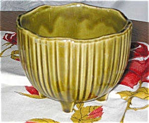 McCoy Pottery MCP (Image1)