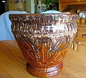 Vintage Porch Jar (Image1)