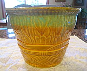 Vintage Ransbottom Pottery (Image1)