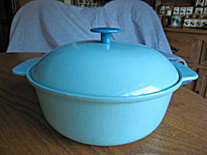 Prizerware Vintage Cast Iron Pan (Image1)