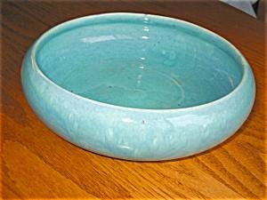 Vintage Weller Monochrome Dish Garden (Image1)