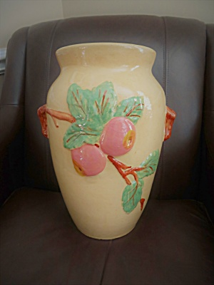 Ransbottom Vintage Floor Vase (Image1)