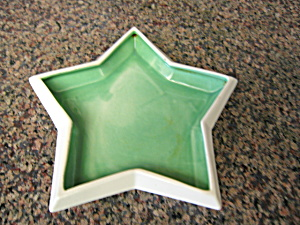 Red Wing Dish Planter (Image1)