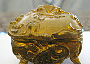 Victorian Ring Box (Image1)