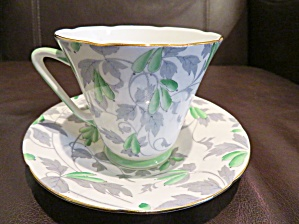 Royal Grafton Vintage Teacup