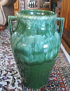 Ransbottom Blended  Floor Vase (Image1)