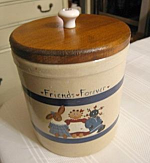 Pots And Pans Kitchen Collectibles Tias Com