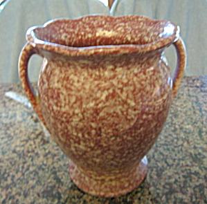 Ransbottom Vintage Victoria Vase (Image1)