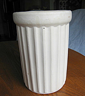 Ranbottom Tall Vase