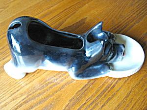 Vintage Scotty Dog Pipe Holder (Image1)