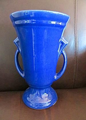Shawnee Tall Vase (Image1)