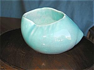 Vintage Shell Vase (Image1)