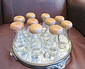 Retro Spice Jars (Image1)