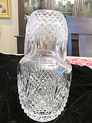 Crystal Tumble Up Set (Image1)