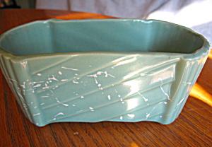 Retro UPCO Planter Vase (Image1)