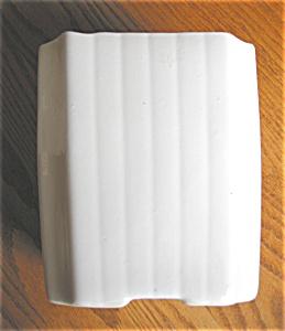 UPCO Pillow Vase (Image1)