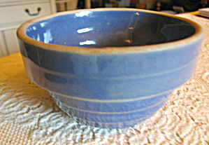 Usa Small Shoulder Bowl