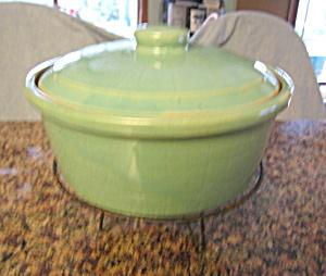 USA Casserole Dish Vintage (Image1)