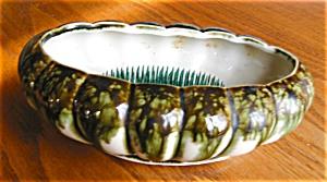 Ungemach Vintage Vase and Frog (Image1)