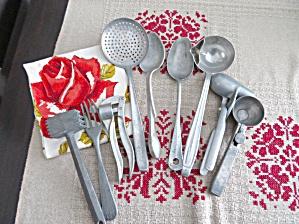 Kitchen Gadget Collectible Vintage (Image1)