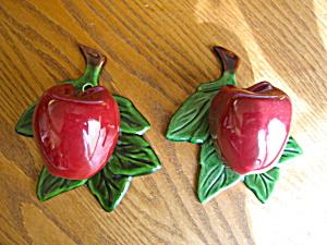 Apple Wallpockets Vintage (Image1)