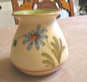 Weller Pottery Bonito Vase (Image1)