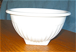 Vitrock Depression Glass Bowls