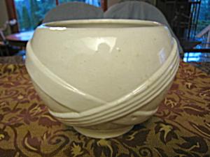 Zanesville Stoneware Co. Jard (Image1)