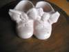 Click to view larger image of McCoy Pottery Twin Shoes (Image4)
