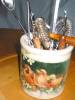 Click to view larger image of Androck Bakelite Potato Masher (Image5)