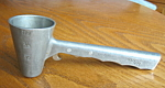 Click here to enlarge image and see more about item barboy20717a: Barboy Jigger Can Opener