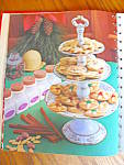 Click to view larger image of Vintage Betty Crocker Cooky Book (Image3)