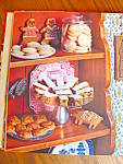 Click to view larger image of Vintage Betty Crocker Cooky Book (Image5)