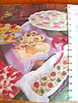 Click to view larger image of Vintage Betty Crocker Cooky Book (Image6)