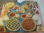 Click to view larger image of Betty Crocker Picture Cookbook 1st Edition (Image3)