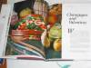 Click to view larger image of Martha Stewart Cookbook (Image4)