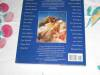 Click to view larger image of Great Women Chefs Collectible Cookbook (Image2)