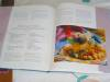 Click to view larger image of Great Women Chefs Collectible Cookbook (Image3)