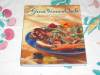 Click to view larger image of Great Women Chefs Collectible Cookbook (Image4)